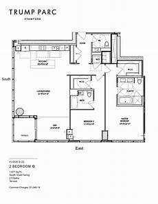 2br house plans 2br 2 5ba our floor plans pinterest