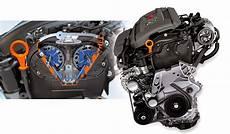 2015 Volkswagen Vw Golf Gti Vii Concept Sport Car Design