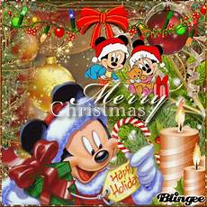 merry christmas picture 135517797 blingee com