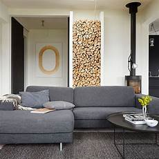 Wohnzimmer Grau Holz - grey sofas our of the best ideal home