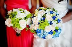 elegant real wedding with simple diy details bridal
