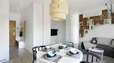 mieszkanie w stylu skandynawskim małe mieszkanie w stylu skandynawskim piękne wnętrze