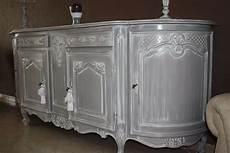 Peinture Cérusé Blanc Buffet Louis Xv Revisit 233 En Style Gustavien Decor Ideas