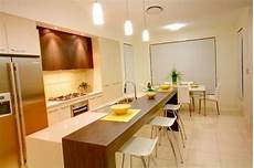 Kitchen Island Add On Ideas by Kitchen Island Design Ideas Get Inspired By Photos Of