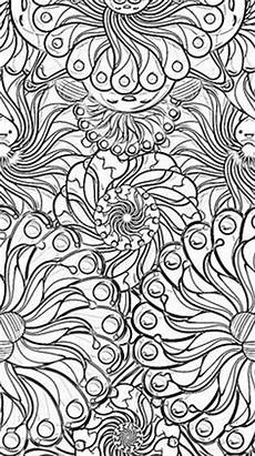 motivational quotes follow your heart coloring pages quotesgram