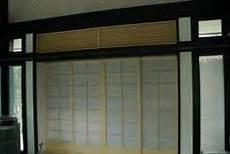 Kleiderschrank Im Japanischen Stil 187 H 228 Fele Functionality