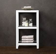 Bathroom Etagere Restoration Hardware by 20 Best Images About Radiator Screen Projects On