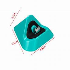 Portable Type Charging Stand Triangle Charger by Portable Type C Charging Stand Triangle Charger Base