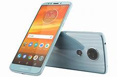 e plus aufladen 5 motorola s low cost e5 plus may pack a big screen in a sleeker