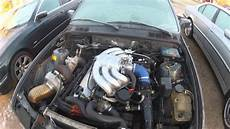 bmw e30 turbo bmw e30 325 turbo teaser
