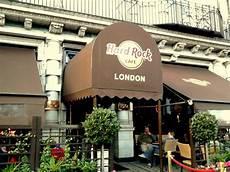 Rock Cafe - rock cafe википедия