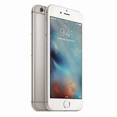 Apple Iphone 6s 64 Go Silver Achat Smartphone Pas Cher