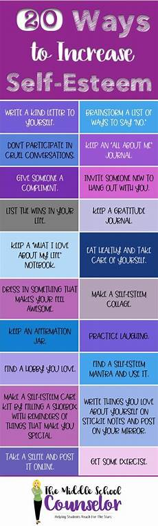 331 best school counseling group ideas images pinterest 2nd grades awesome games and be