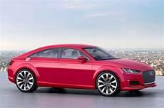 audi a3 2019 interior 2019 audi a3 coupe interior wallpapers autocar release news