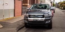 2017 ford ranger xlt review photos caradvice
