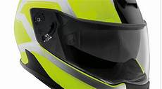 casque bmw systeme 7 201 quipement bmw casque syst 232 me 7 carbone mototribu