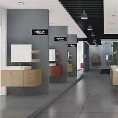 Bathroom Accessories Display Ideas by Modern Sanitary Ware Designer Water Closets Wash Basins
