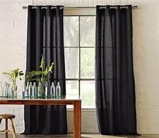 35 propositions de beau rideau pour le d 233 cor de votre maison