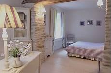 chambre hote provence chambre d hote de charme vaucluse provence cosy cottage