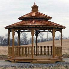 gazebo kits for sale alan s factory outlet free delivery in va and wv on