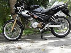 Modifikasi Motor Vixion Lama by Search Results Yamaha Vixion Lama Html Autos Weblog