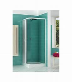 box doccia 2 lati box doccia a soffietto semicircolare 2 lati anta unica