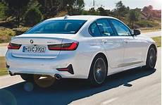 bmw g20 2020 impressions of the 2020 bmw 330i xdrive g20 drive