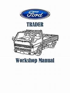small engine repair manuals free download 2000 mazda miata mx 5 windshield wipe control mazda t3000 t3500 t4000 workshop repair manual pdf electrical connector voltage