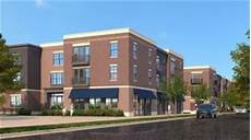 300 Unit Apartment Complex For Sale by 12 Million Apartment Complex Being Built By The City Of