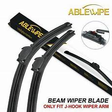 security system 2010 chevrolet express windshield wipe control ablewipe fit for chevrolet chevy express 1500 2500 3500 1996 2010 wiper blades ebay