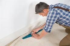 teppich auf teppich verlegen textiler bodenbelag teppiche in unterschiedlicher ausf 252 hrung