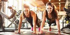 perdre du poids avec le sport perdre du poids avec le sport en 18 astuces magiques