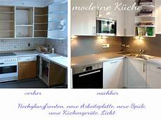 küchenarbeitsplatte neu gestalten wir renovieren ihre k 252 che die 10 besten tipps f 252 r ihre