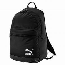 sac a dos personnalisable adulte originals sac 192 dos adulte noir pas cher sac 224 dos femme discount