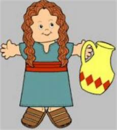letter s worksheets 23297 1000 images about moses on the burning moses crafts and colouring pages