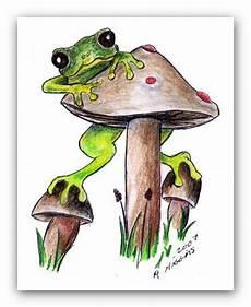 handwriting worksheets 21512 frog frog drawing frog frog pictures