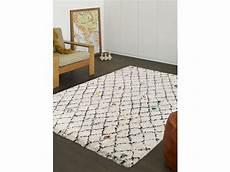 tapis 160x230 cm mahal vente de tapis moyenne et grande