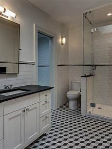 bathroom tiles design ideas 10 stunning transitional bathroom design ideas to inspire you