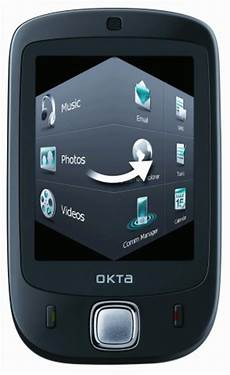 new zealand mobile phone telecom new zealand introduces okta mobile with three