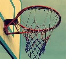 basketball iphone wallpapers basketball wallpaper iphone 6 on wallpaperget