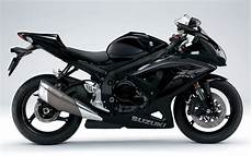 Wallpapers Suzuki Gsx R 600 Wallpapers