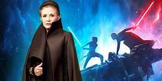 carrie fisher wars wars why carrie fisher was excited for the rise of