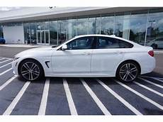 2019 bmw 440i xdrive gran coupe m sport new 2019 bmw 440i xdrive in knoxville tn stock 7289w