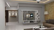 Interior Photo by Best Interior Designers In Bangalore Residential