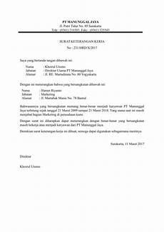 tebaik contoh surat pernyataan faktur hilang 89 guna