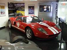 how does cars work 2005 ford gt lane departure warning file ford gt prototype workhorse 1 jpg wikipedia