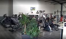 salle de sport saumur funfitness saumur za ch blanchard distr 233