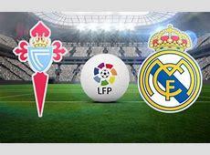 Barcelona Vs Celta Vigo Total Sportek Live Stream,LaLiga LIVE! Barcelona vs Atletico Madrid,Barcelona live stream total sportek|2020-07-04