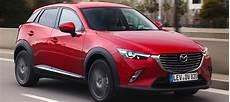 Mazda Cx 3 Technische Daten - mazda cx 3 diesel im test technische daten und preis