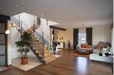 Traumhaus Modern Innen - attraktiv haus innen haus haus ideen haus und haus bauen